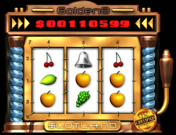 slot related games